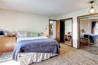 Photo 19: : Cluny Detached for sale : MLS®# A1111259