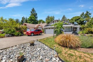 Photo 36: 3683 N Arbutus Dr in : ML Cobble Hill House for sale (Malahat & Area)  : MLS®# 880222