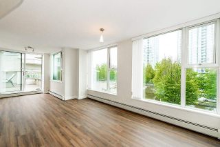 Photo 4: 307 1009 EXPO BOULEVARD in Vancouver: Yaletown Condo for sale (Vancouver West)  : MLS®# R2070280