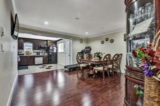 Photo 2: 10878 142A Street in Surrey: Bolivar Heights House for sale (North Surrey)  : MLS®# R2567060