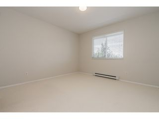 """Photo 15: 403 2350 WESTERLY Street in Abbotsford: Abbotsford West Condo for sale in """"Stonecroft Estates"""" : MLS®# R2359486"""