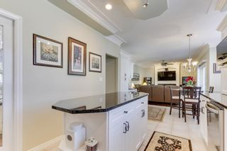 "Photo 14: 9202 202B Street in Langley: Walnut Grove House for sale in ""COUNTRY CROSSING"" : MLS®# R2469582"