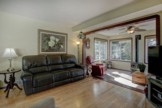 Photo 9: 14 Crystal Ridge Cove: Strathmore Semi Detached for sale : MLS®# A1142513