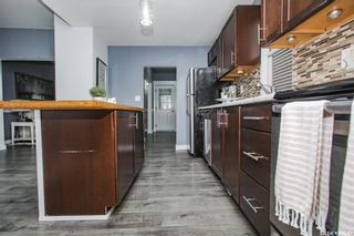 Photo 12: 917 6th Avenue North in Saskatoon: City Park Residential for sale : MLS®# SK863259