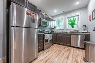 Photo 35: 719 Main Street East in Saskatoon: Nutana Residential for sale : MLS®# SK869887