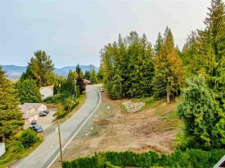 """Photo 2: 7321 MARBLE HILL Road in Chilliwack: Eastern Hillsides Land for sale in """"MARBLE HILL"""" : MLS®# R2603688"""