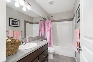 Photo 33: 39 Cimarron Springs Way: Okotoks Detached for sale : MLS®# A1069852