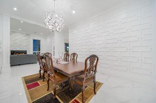Photo 13: 7869 167 Street in Surrey: Fleetwood Tynehead House for sale : MLS®# R2575705
