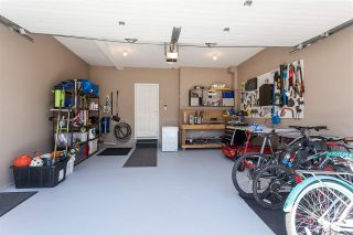 Photo 11: 15425 36B Avenue in Surrey: Morgan Creek House for sale (South Surrey White Rock)  : MLS®# R2480513