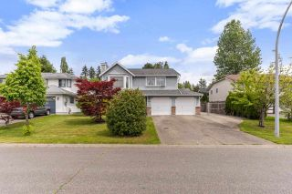 """Photo 28: 14271 67 Avenue in Surrey: East Newton House for sale in """"HYLAND"""" : MLS®# R2581926"""