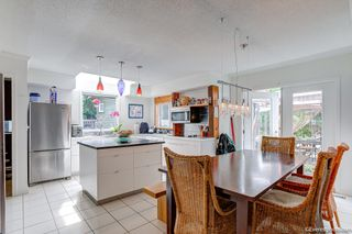 """Photo 15: 1619 133A Street in Surrey: Crescent Bch Ocean Pk. House for sale in """"AMBLE GREEN PARK"""" (South Surrey White Rock)  : MLS®# R2613366"""