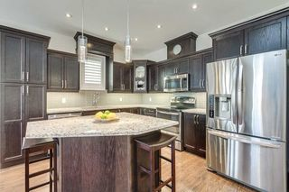 Photo 3: 669 Robinson Drive: Cobourg House (Bungalow) for sale : MLS®# X4395341