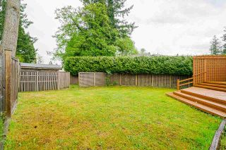 Photo 34: 6102 131A Street in Surrey: Panorama Ridge House for sale : MLS®# R2577859