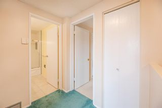 Photo 12: 639 TEMPLESIDE Road NE in Calgary: Temple Detached for sale : MLS®# A1136510