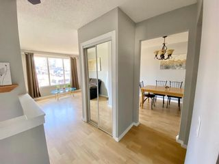 Photo 14: 11720 Canfield Road SW in Calgary: Canyon Meadows Semi Detached for sale : MLS®# A1093657