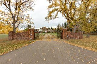 Photo 1: 54509 RR 232: Rural Sturgeon County House for sale : MLS®# E4265348