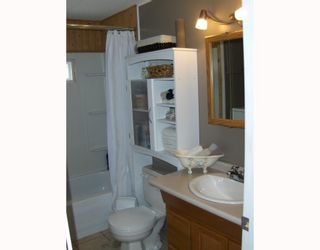 Photo 8: 14B 2288 GASSOFF Road in Quesnel: Quesnel - Town Manufactured Home for sale (Quesnel (Zone 28))  : MLS®# N190506