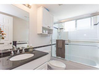 Photo 17: 20545 120B Avenue in Maple Ridge: Northwest Maple Ridge House for sale : MLS®# R2198537
