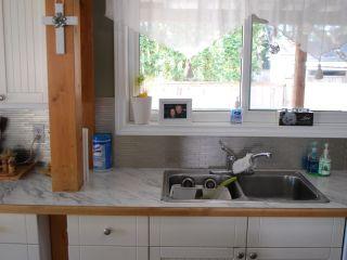 Photo 18: 21201 WICKLUND Avenue in Maple Ridge: Northwest Maple Ridge House for sale : MLS®# R2562891