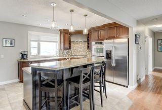 Photo 10: 4520 Namaka Crescent NW in Calgary: North Haven Detached for sale : MLS®# A1147081