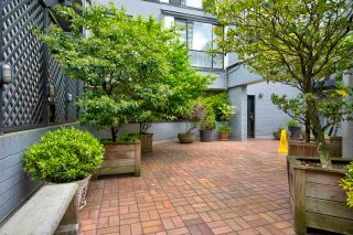 Photo 2: 607 1270 ROBSON Street in Vancouver: West End VW Condo for sale (Vancouver West)  : MLS®# R2593140