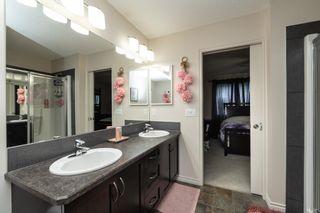Photo 28: 5862 168A Avenue in Edmonton: Zone 03 House for sale : MLS®# E4262804