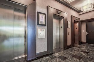 """Photo 24: 505 289 DRAKE Street in Vancouver: Yaletown Condo for sale in """"Parkview Tower"""" (Vancouver West)  : MLS®# R2606654"""
