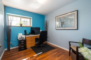 """Photo 24: 18355 56B Avenue in Surrey: Cloverdale BC House for sale in """"CLOVERDALE"""" (Cloverdale)  : MLS®# R2616260"""