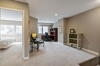 Photo 21: 134 3437 42 Street NW in Calgary: Varsity Row/Townhouse for sale : MLS®# A1111538