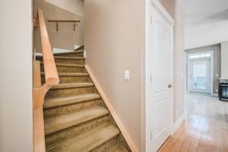 Photo 23: 104 41 6 Street NE in Calgary: Bridgeland/Riverside Apartment for sale : MLS®# A1068860