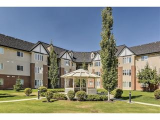 Photo 48: 1119 48 Inverness Gate SE in Calgary: McKenzie Towne Apartment for sale : MLS®# A1121740