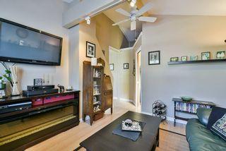 Photo 17: 7880 110 Street in Delta: Nordel House for sale (N. Delta)  : MLS®# R2317115