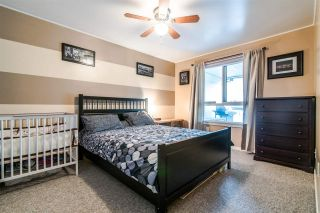 "Photo 13: 311 621 E 6TH Avenue in Vancouver: Mount Pleasant VE Condo for sale in ""FAIRMONT PLACE"" (Vancouver East)  : MLS®# R2342125"