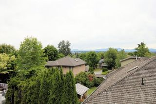 """Photo 15: 21551 46A Avenue in Langley: Murrayville House for sale in """"Macklin Corners, Murrayville"""" : MLS®# R2279362"""