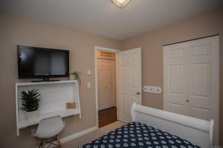 Photo 22: 327 Applewood Cres in : Na South Nanaimo House for sale (Nanaimo)  : MLS®# 863652