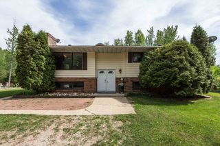 Photo 42: 18 51513 RGE RD 265: Rural Parkland County House for sale : MLS®# E4247721