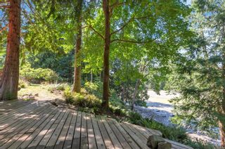 Photo 57: 1467 Milstead Rd in : Isl Cortes Island House for sale (Islands)  : MLS®# 881937