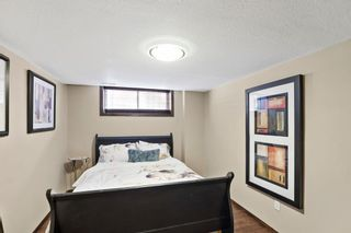 Photo 40: 124 Tremblant Way SW in Calgary: Springbank Hill Detached for sale : MLS®# A1088051
