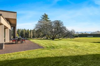 Photo 33: 104 Sandcliff Dr in : CV Comox Peninsula House for sale (Comox Valley)  : MLS®# 868998