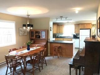 Photo 4: 1272 CROWN PLACE in COMOX: CV Comox (Town of) House for sale (Comox Valley)  : MLS®# 784338