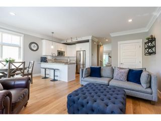 """Photo 8: 71 19525 73 Avenue in Surrey: Clayton Townhouse for sale in """"UPTOWN CLAYTON II"""" (Cloverdale)  : MLS®# R2584120"""