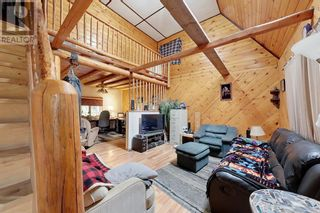 Photo 9: 2431 mamowintowin drive in Wabasca: House for sale : MLS®# A1143806