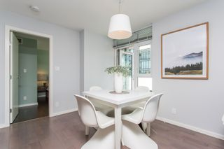 "Photo 11: 606 89 W 2ND Avenue in Vancouver: False Creek Condo for sale in ""Pinnacle Living False Creek"" (Vancouver West)  : MLS®# R2542152"