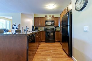 Photo 4: 207 297 W Hirst Ave in : PQ Parksville Condo for sale (Parksville/Qualicum)  : MLS®# 881401