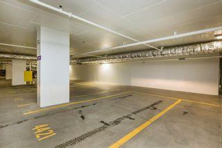 Photo 33: 3210 10360 102 Street in Edmonton: Zone 12 Condo for sale : MLS®# E4226269