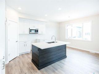Photo 8: 247 Baltzan Boulevard in Saskatoon: Evergreen Residential for sale : MLS®# SK716079