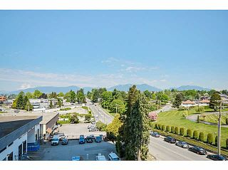 Photo 14: 702 4189 HALIFAX Street in Burnaby: Brentwood Park Condo for sale (Burnaby North)  : MLS®# V1123668