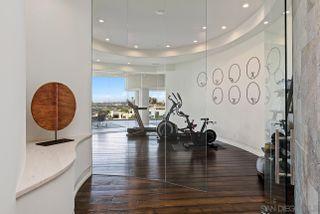 Photo 28: LA JOLLA House for sale : 5 bedrooms : 7447 Hillside