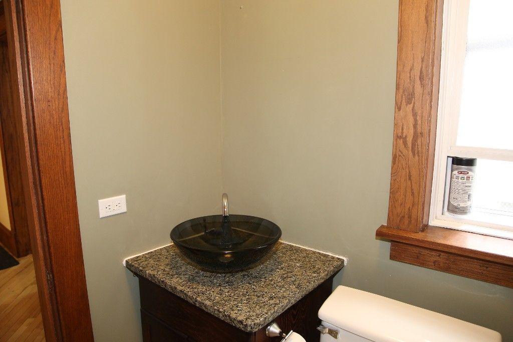 Photo 23: Photos: 5 272 Home Street in Winnipeg: Wolseley Apartment for sale (West Winnipeg)  : MLS®# 1416861