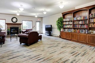 Photo 20: 111 72 Quigley Drive: Cochrane Apartment for sale : MLS®# A1137797